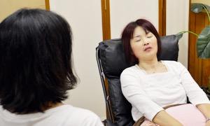 メンタルケア by 退行催眠療法(ヒプノ)のイメージ