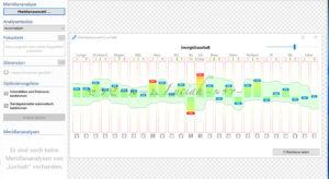 経路分析モジュール